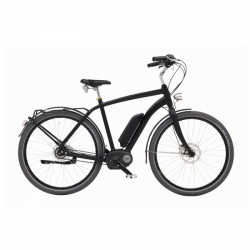 "Kettler E-Bike Berlin Royal E (Diamant, 28"") acquistare adesso online"