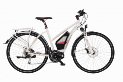 Kettler E-Bike Traveller E Speed 9 (Trapeze, 28 inches) acheter maintenant en ligne