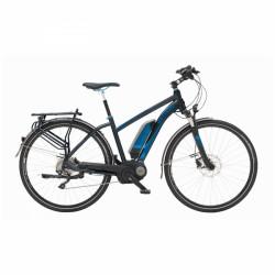 Kettler E-Bike Traveller E Sport (Trapez, 29'') acquistare adesso online