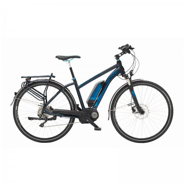 Kettler E-Bike Traveller E Sport (Trapez, 29 Zoll)