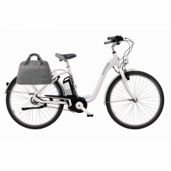 Kettler E-Bike Layana E (Wave, 28 inches) purchase online now