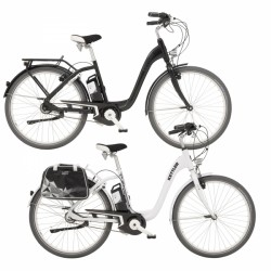 Kettler E-Bike Layana E (Wave, 28 Zoll) purchase online now