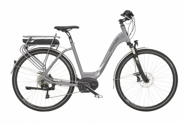 Kettler E-Bike Traveller E Light (Wave, 29 Zoll)