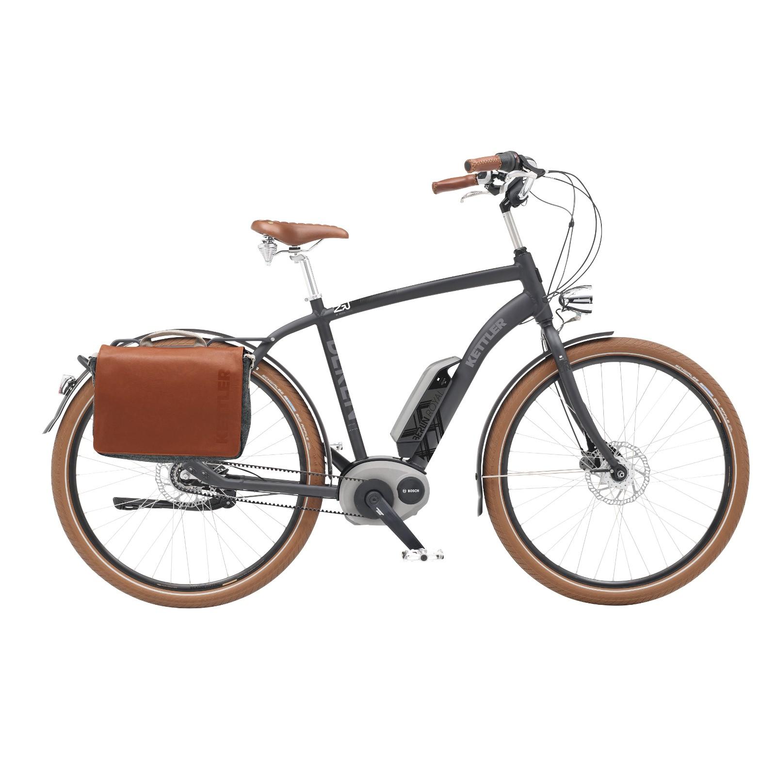 kettler e bike berlin royal e diamond 28 inch best buy. Black Bedroom Furniture Sets. Home Design Ideas