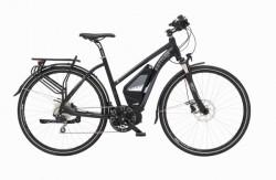 Kettler E-Bike Traveller E Speed SL 10 (Trapez, 28 Zoll) jetzt online kaufen