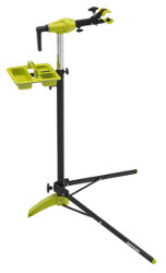 Kettler Professional bike mounting stand
