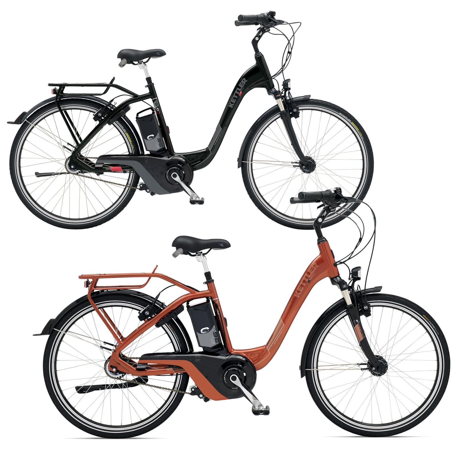 kettler e bike obra rt wave 28 zoll g nstig kaufen europas nr 1 f r fitnessger te. Black Bedroom Furniture Sets. Home Design Ideas