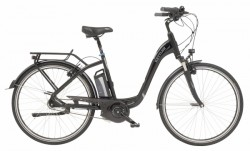 Kettler E-Bike Twin RT (Wave, 28 Zoll) acheter maintenant en ligne