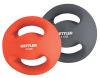 Kettler Fitness Ball purchase online now