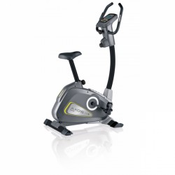 Kettler upright bike Axos CYCLE M acheter maintenant en ligne