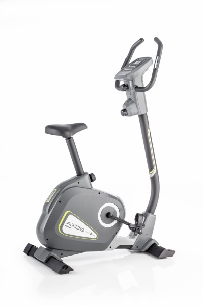 Kettler Heimtrainer Cycle M-LA