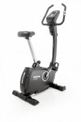 Kettler upright bike Giro M Black acheter maintenant en ligne