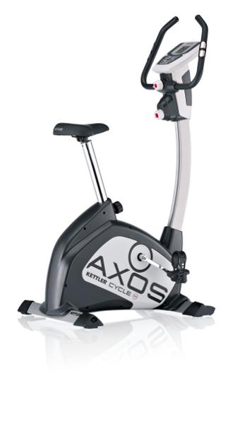 kettler heimtrainer axos cycle m kaufen g nstig und. Black Bedroom Furniture Sets. Home Design Ideas