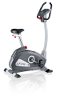 Kettler exercise bike Axos Cycle P
