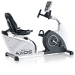 Kettler recumbent exercise bike Axos Cycle R