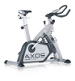 Kettler Speed Bike Axos Cycle S