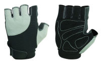 Kettler Mens Training Gloves