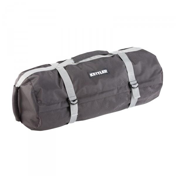 Kettler Sand Bag