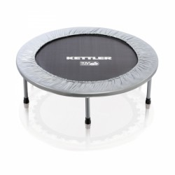 Kettler gymnastics trampoline purchase online now