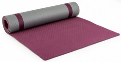 Kettler Yoga-Matte Pro acheter maintenant en ligne