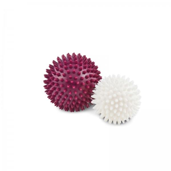 Kettler Massage balls