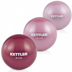 Kettler Toning Ball acheter maintenant en ligne