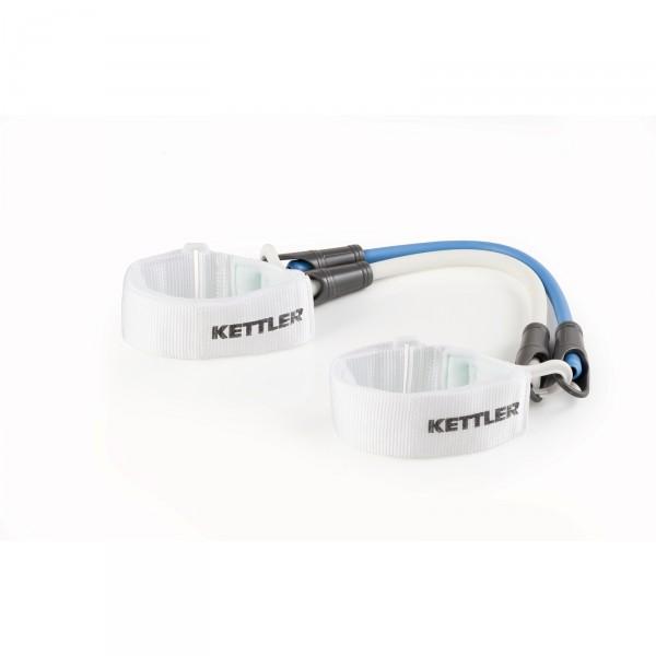 Kettler Resistance Tube