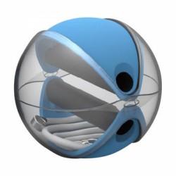 Kettler Push-Up Ball acheter maintenant en ligne