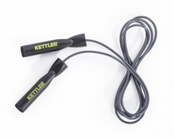 Kettler Springseil Jump Rope Basic acquistare adesso online