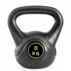 Kettler Kettle Bell Basic acheter maintenant en ligne