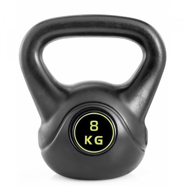 Kettler Kettle Bell Basic