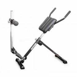 Kettler Rückentrainer Athos jetzt online kaufen