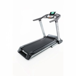 Kettler treadmill Track 5 purchase online now