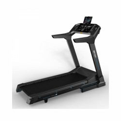 Kettler treadmill Run S purchase online now