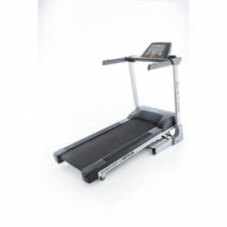 Kettler Tapis Roulant Sprinter 5 acquistare adesso online