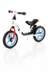 Kettler balance bike Run 10 inches Boy acheter maintenant en ligne