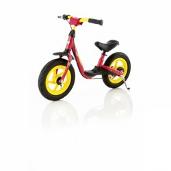 Kettler balance bike Spirit Air 12.5 inches purchase online now