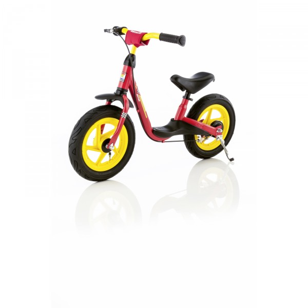Kettler Balance Bike Spirit Air 12,5""