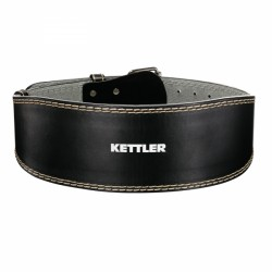 Kettler weight belt purchase online now