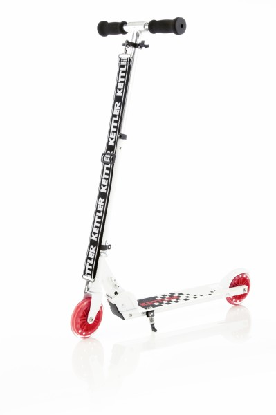 Kettler Scooter Zero 5 Whizz Kid