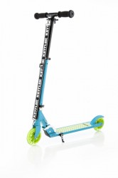 Kettler Scooter Zero 5 Zig-Zag  purchase online now