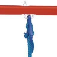 Kettler Board Swing Detailbild