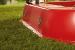 Kettler sandbox Detailbild