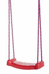 Kettler board swing acquistare adesso online