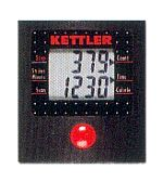 Kettler Mini-Stepper with Comp. Detailbild