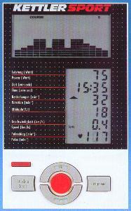 kettler ergometer sx1 2001 g nstig kaufen sport tiedje. Black Bedroom Furniture Sets. Home Design Ideas
