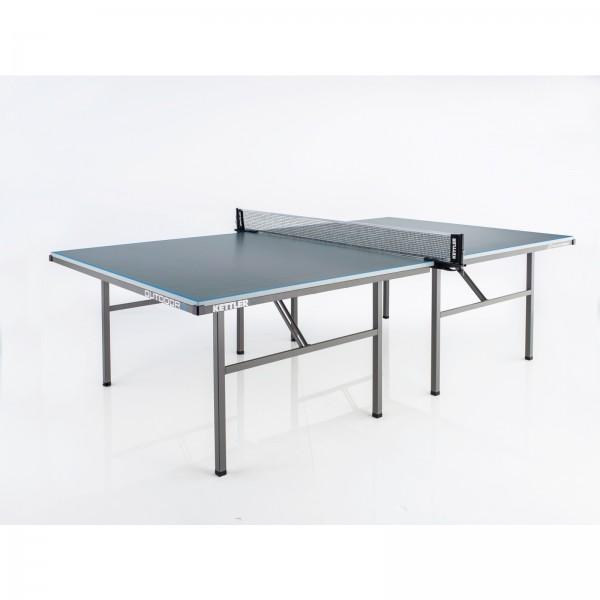 Kettler Piano da Ping Pong Outdoor 8