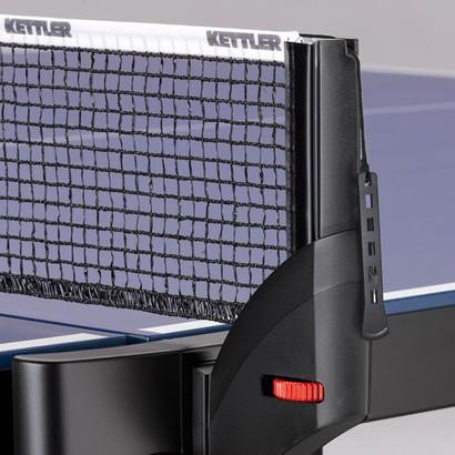kettler outdoor tischtennisplatte champ 5 0 g nstig kaufen. Black Bedroom Furniture Sets. Home Design Ideas