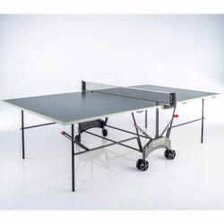 Kettler Axos Indoor 1 Tischtennisplatte jetzt online kaufen
