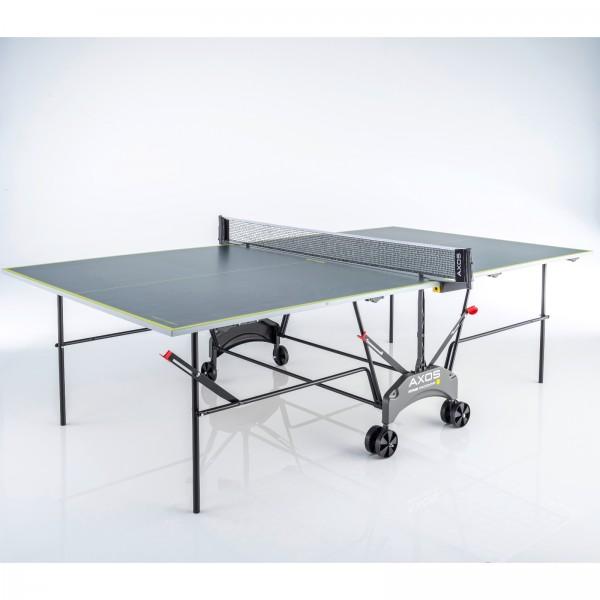 Kettler Axos Indoor 1 Tischtennisplatte